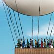 Formation professionnelle : une nouvelle loi, de nouvelles ambitions