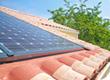Photovoltaïque : savoir opter pour une installation rentable