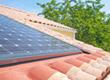 Panneaux solaires : quel impact sur l'environnement ?