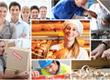 PME/TPE, managez l'environnement et l'énergie et faites des économies avec EnVol