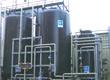 Tendance : le traitement de l'eau évolue et gagne en efficacité !
