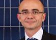 Avec Solarwatt, le solaire premium se dote d'un champion européen convaincant
