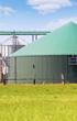Spécial GES : 3 innovations à connaître pour maîtriser vos émissions de méthane