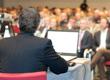 REACH-CLP : deux formations phares pour maîtriser les risques et le faire savoir !