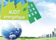 Audit énergétique : DEKRA Industrial met en place une organisation dédiée clients !