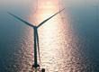 Alstom présente Haliade™150-6MW, son éolienne offshore de nouvelle génération