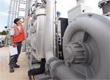 EnR : GRS Valtech innove et renforce la compétitivité de la filière du biogaz
