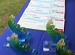 ECLOSIA, la 5ème édition du concours consacre 5 porteurs de projets implantés dans la Somme