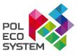 POL-ECO-SYSTEM : le salon des professionnels de l'Environnement en Pologne