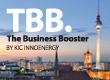 TBB.2015 : plus de 100 innovations à Berlin pour le secteur de l'énergie