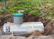 ANC : le secteur de l'assainissement innove et simplifie vos projets