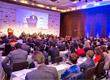 Forum pour l'Innovation Durable : place aux stratégies bas carbone, les 7 et 8 décembre 2015 à Paris