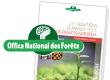 Espaces naturels : l'ONF valorise ses prestations dans un tout nouveau catalogue