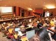 Formation : comment maîtriser les impacts de l'environnement sur la santé humaine ?