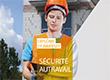 Formation : les admissions au DU Sécurité au travail sont ouvertes chez ig2e