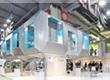 Smart Grids Paris devient Smart Energies Expo 2016