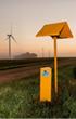 La transition vers les gaz renouvelables est en marche