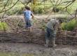 Le CFPPA Le Fresne organise une formation qualifiante en génie écologique