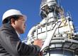 Écologie Industrielle : Faite évoluer votre carrière vers le management Environnemental