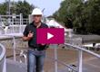 La première WebTV pour les eaux usées est en ligne