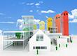 Bâtiments tertiaires, industriels, résidentiels : bien se former à la rénovation énergétique