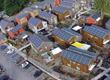 Photovoltaïque : réalisez tout le potentiel de vos installations avec APsystems