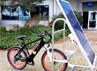 Photovoltaïque : 3 solutions pour réussir votre projet d'autoconsommation