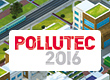 Pollutec, l'événement international qui dynamise l'économie du secteur de l'Environnement