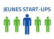 Start-ups : le programme Greenhouse de Climate-KIC vous est ouvert
