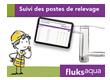 FluksAqua : 5 outils opérationnels au service des réseaux d'eau
