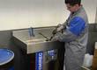 Nettoyage industriel : la Font'CHIMIREC, l'alternative écologique aux solvants et aux lessiviels