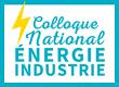 Colloque Énergie Industrie : la 2ème édition aura lieu les 26 et 27 septembre 2017