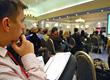 Le secteur des EnR polonais s'intéresse à l'offre des entreprises françaises