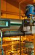 Valorisation énergétique des déchets : diminuer la TGAP grâce au comptage