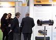 TBB.2017 : plus de 160 innovations à Amsterdam pour le secteur de l'énergie