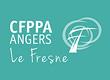 Le CFPPA Le Fresne propose une formation qualifiante en génie écologique