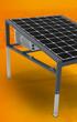 HINODDÉ®, le générateur solaire tout terrain pour l'autoconsommation électrique