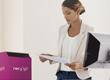 Recy'go, la solution de collecte des papiers de bureau qui rend service aux entreprises