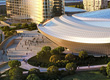 EXPO 2017 : le Manifeste d'Astana pourrait servir de base à la transition énergétique