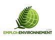 Le site Emploi-Environnement enrichit ses contenus