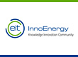 InnoEnergy accompagne et finance vos innovations dans l'Énergie Durable