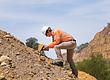 Analyseurs XRF portables Vanta™, pour l'analyse de sol et la remédiation de l'environnement