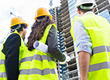 Carrière : devenir Expert en Efficacité Énergétique dans la Rénovation des Bâtiments