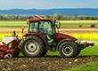 Agriculture : appel à projets dans la Somme pour soutenir l'innovation