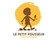 La campagne de financement participatif du Petit Pousseur est lancée sur Tudigo