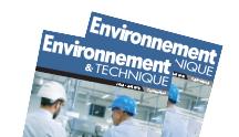 Panorama des Solutions Efficacité Energétique