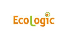 Marché : Ecologic lance une Consultation Opérateurs pour les DEEE ménagers