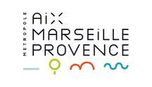 Appel à Manifestation d'Intérêt : centrale solaire au sol à Mallemort (13)