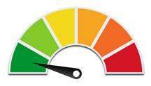 Votre fournisseur d'énergie vous aide-t-il à faire baisser vos consommations ?