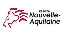 AMI : et si vous développiez les gaz verts et les biocarburants en Nouvelle-Aquitaine ?